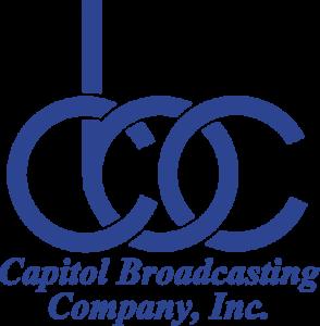 Capitol_Broadcasting_Company_logo
