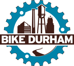 BikeDurham_fullcolor